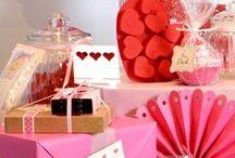 Kollektion: Valentinstag / Tolle Überraschungen für Deine Liebsten zum Valentinstag.