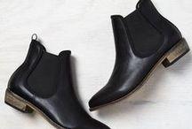 shoes / shoes shoes shoes