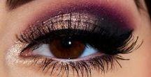 Make-up lust