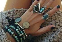 Design&Jewelry
