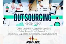 BPO aka Business Process Outsourcing / Business Process Outsourcing.  We have gathered all the relevant information about #BPO on this board.