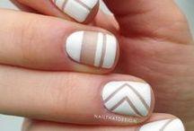 Nail Design / Fabulous Nails!