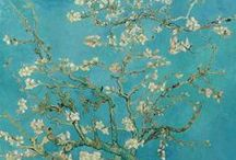 ARTISTI Vincent van Gogh
