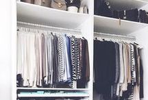 House of Clothes