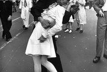Art&Kissing