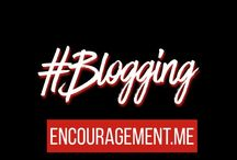 Blogging / Articles and stories about blogging.