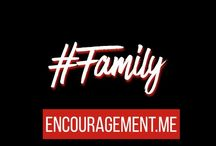 Family / I blog to help your family create a new story. A story of faith, purpose, and hope. My goal is to encourage all the best for your family! https://encouragement.me