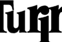Turin / Storia e storie della città. Nasce la rivista di Torino e dei torinesi. www.turin.to.it