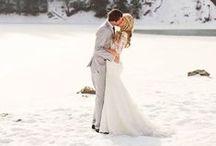 WEDDINGS OUTSIDE