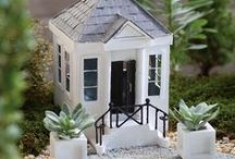 Mini Classic Gardens