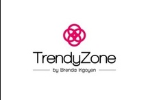 trendyzone.com.mx / somo un website que nos dedicamos a la venta de accesorios como bolsas, relojes, zapatos, carteras, etc de reconocidas marcas como TORY BURCH, MICHAEL KORS, MARC JACOBS