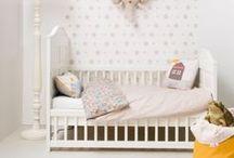 [Home Design] {Room} Little girl