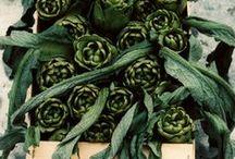 warzywnie - zdrowo