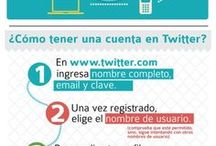 Marketing y Social Media