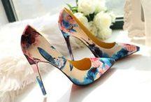 [Fashion] Shoes