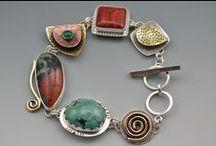 Jewellery - Gemstones