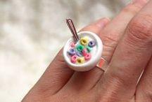 Jewellery - Fun