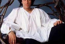 Catalog - Men - tops - shirts - vests - doublets - jerkins / Images linking to our web site