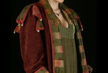 Catalog - Capes and coats - ponchos / Images linking to our web site