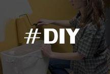 DIY - Tutorials