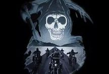 Everything Sons of Anarchy!