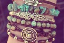 Style / My Fashion Style
