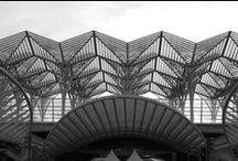 архитектоника