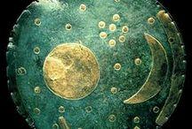 月☽・星☆