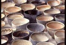 Ciotole / Bowls