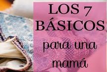 Mamá Fashionista / Todas esas cosas que una mamá fashionista necesita. Tips, tutoriales, DIY, moda, consejos de belleza, todo contado desde la experiencia de una mamá fashionista.