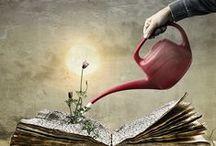 BOOKS -書物について-