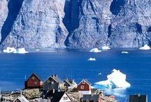 My Greenland