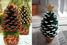 *Noël créatif *