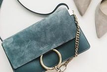 Beauty / Accessories / Bags