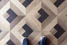 Interior / Finishing / Wood
