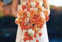 Bridal Bouquets | Wedding Flowers / Bridal Bouquets | Wedding Flowers