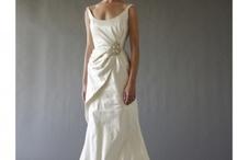 Wedding Dresses, Spring 2013 / Wedding Dresses, Spring 2013