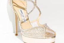 Wedding Shoes | Bridal Shoes, 2012 / 2013 / Wedding Shoes | Bridal Shoes, 2012 / 2013