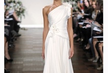 Wedding Dresses 2013, Autumn / Fall / Wedding Dresses 2013, Autumn / Fall