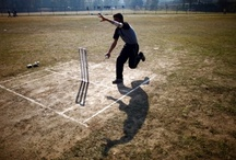 Nepal Blind Cricket