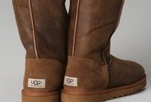 UGG Selection