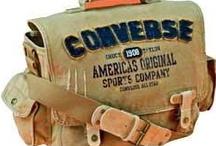 Converse Selection