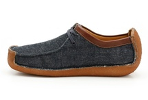 Clarks Selection