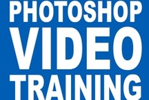 Photoshop / Photoshop related images. Anything related to Adobe Photoshop, specially Photoshop tutorials, or inspirational Photoshop images.