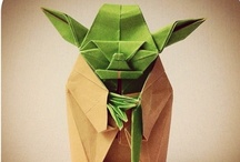 origami worth folding for