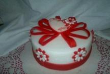 DEMO DI CAKE / DIMOSTRAZIONE GRATUITA DI CAKE DESIGN