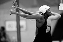 David Burnett's Olympics / David Burnett
