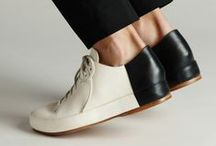 s h o e s / shoes i want to wear