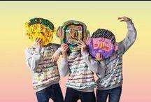 f a s h i o n g r a p h / fashion + graphic design