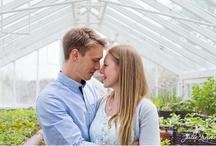 Pre wedding/engagement shoot